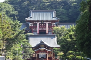 鎌倉がもっと楽しくなる!鎌倉時代の歴史をざっくり解説